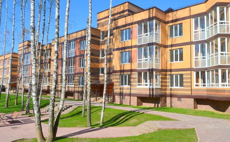 individualka-buninskaya-alleya