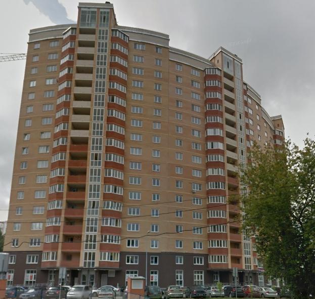 Детская поликлиника 1 волгоград краснооктябрьский район еременко
