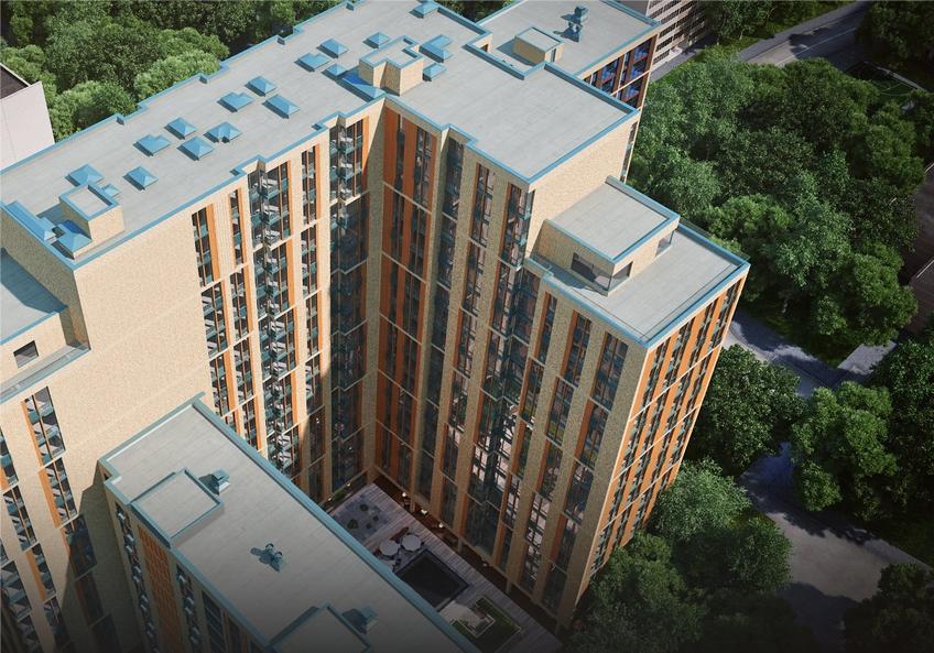 Волга аппартаменты купить коммерческую недвижимость в германии