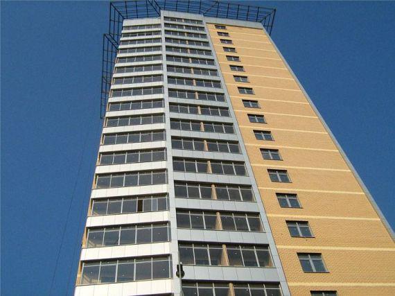 после того, купить квартиру в москве новостройка алтуфьевское шоссе термобелье фирмы Guahoo