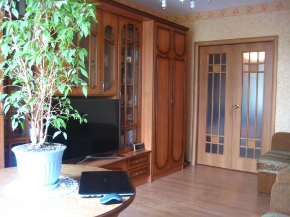 Обмен квартир в подмосковье частные объявления подать объявление о продаже сада в челябинске