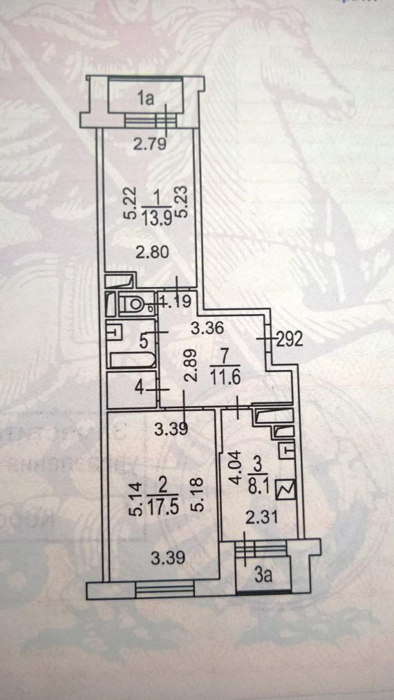 купить квартиру проспект маршала жукова 49 Так