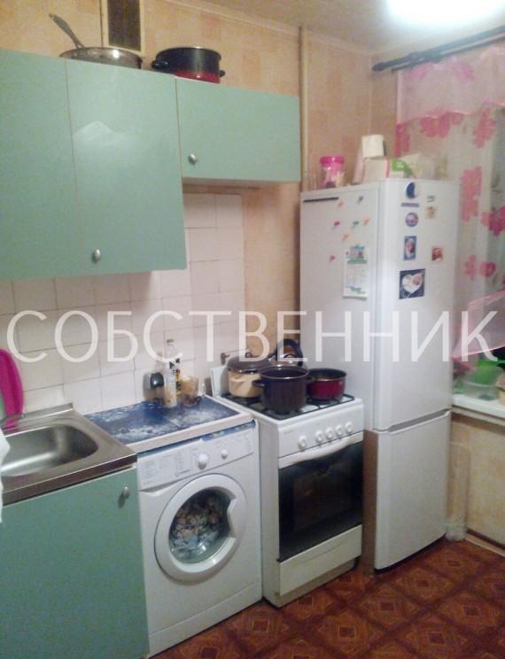 шести регионах купить квартиру в москве циан матвеевская стоковое фото