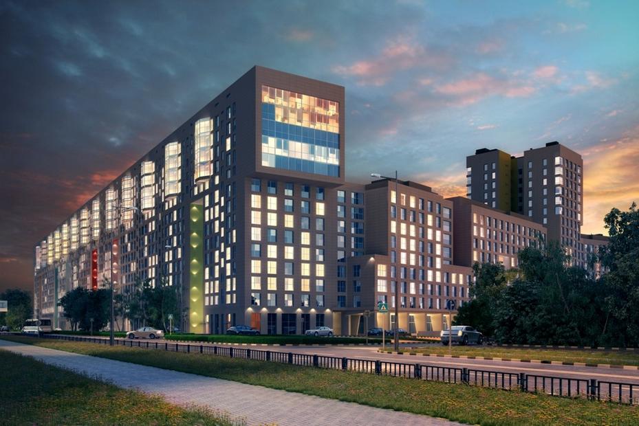 Москва клиническая больница 5 поликлиника