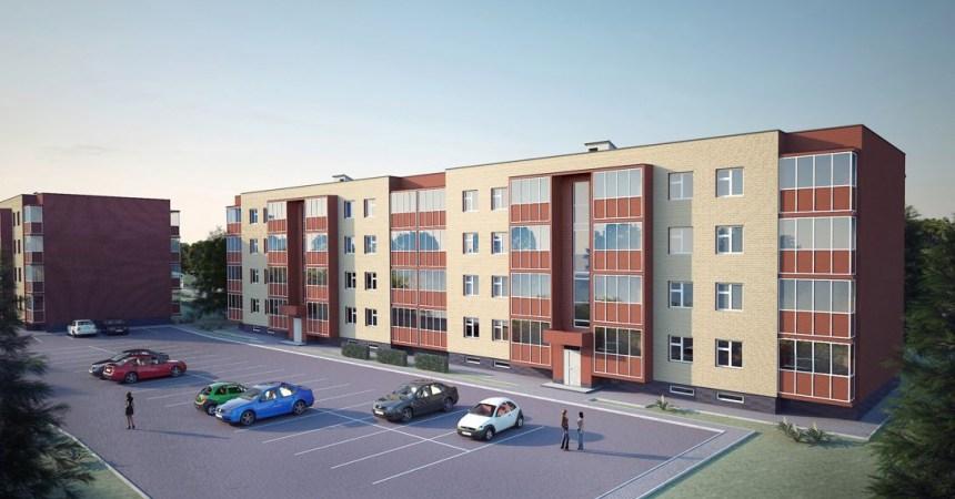Доска объявлений квартир пермь