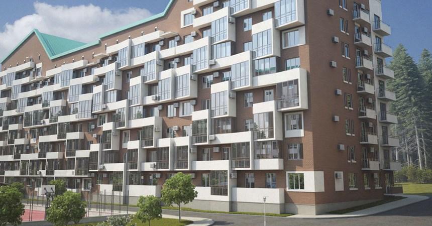 Москва-Архангельск купить квартиру в сходне на стадии котлована нет возможности