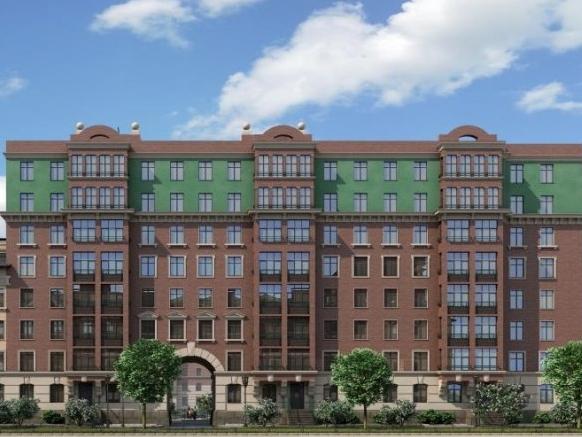 Опалиха о3 официальный сайт коммерческая недвижимость аренда офиса до 20 м в бц