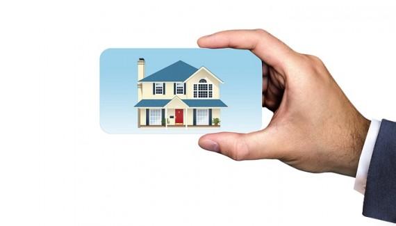 Где взять справку об отсутствии недвижимости в собственности?