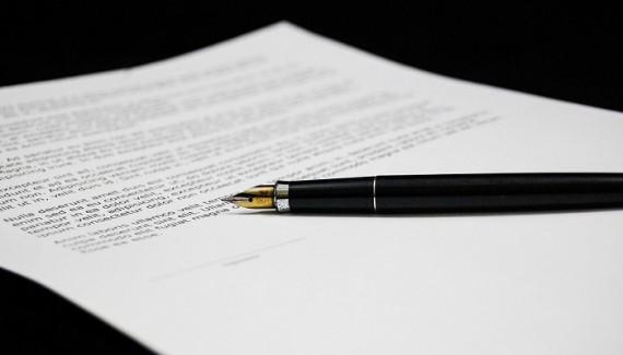 Как оформить договор дарения квартиры — существенные условия
