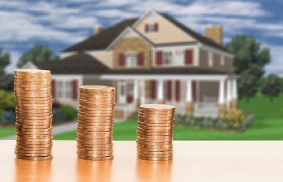 Есть ли доплата к пенсии за детей