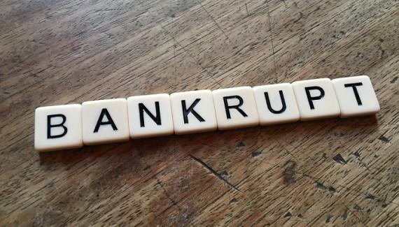 Кто является перерстраховщиком при банкротстве страховой окмпании