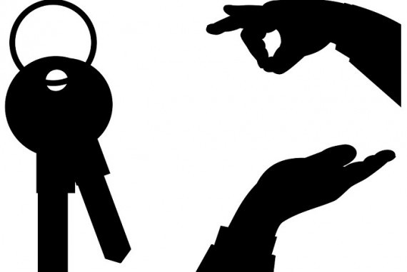 Если отсутствует акт приема передачи на квартиру при продаже