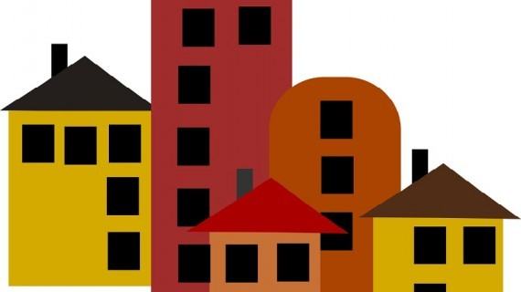 Порядок приватизации квартиры: условия и правила