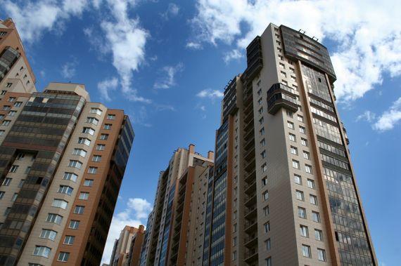 Схемы приобретения квартиры в