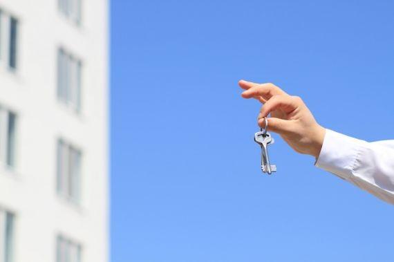 Договор бронирования квартиры в новостройке образец