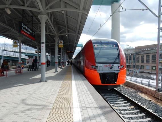 Марат Хуснуллин: Проектируемую линию метро «Улица Новаторов— Столбово» продлят доМЦК