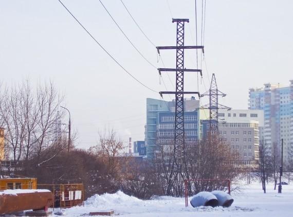 Неменее 3 тыс. рабочих мест появится впромзоне «Бескудниково» в столице России