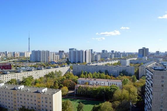 Эксперты спрогнозировали значительное увелечение стоимости аренды квартир в столицеРФ