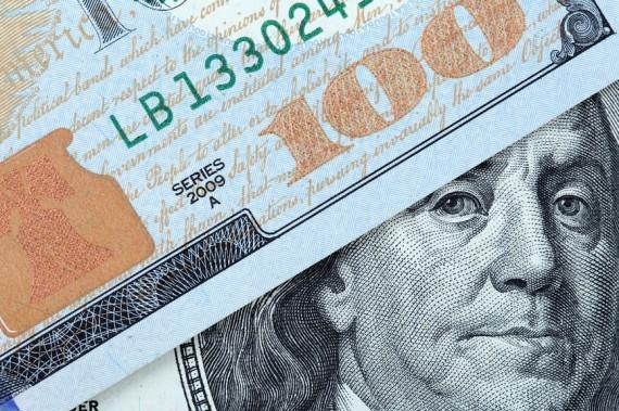 В РФ ипотеку можно будет взять на75 лет