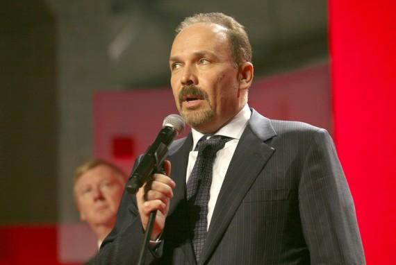 Льготная ипотека в РФ сегодня неимеет никакого смысла