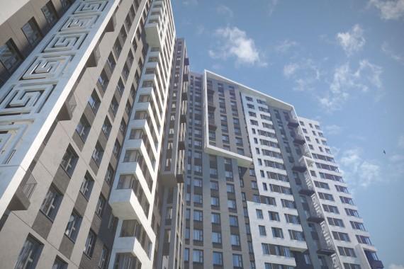 Российское руководство задумалось опрописке вапартаментах