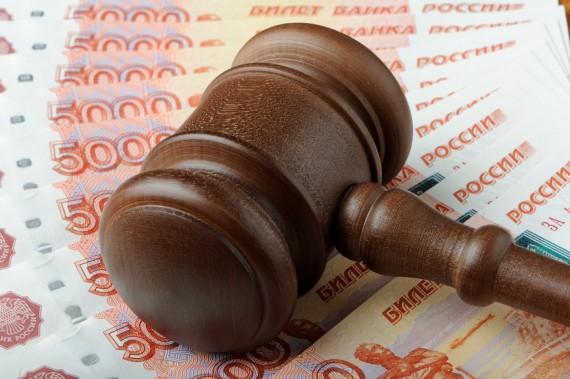 Недобросовестных застройщиков оштрафовали на47 млн руб.