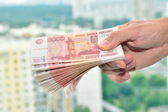 В столице России стали чаще приобретать новое жилье вдолг