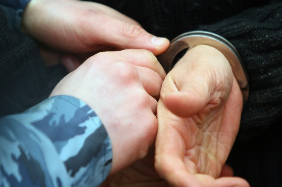 Под Москвой задержали управляющих, обманувших сразу 800 дольщиков