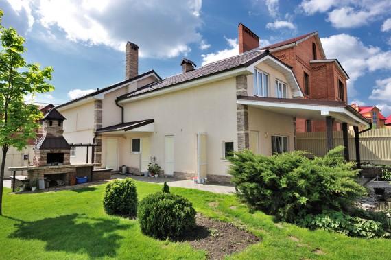 Аналитики назвали регионы России с самым дорогим индивидуальным жильем