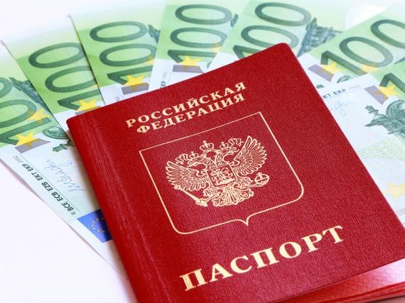 За три месяца только 11 россиян рискнули взять валютную ипотеку