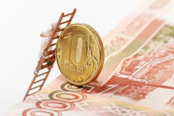 Объем выдачи ипотеки вРФ вырос на44% впервом полугодии— Центробанк