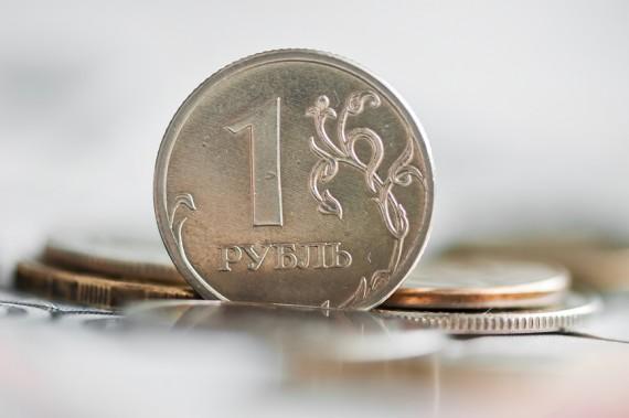 Всреднем семья должна получать практически 70 тыс. руб. — «Комфортная» ипотека