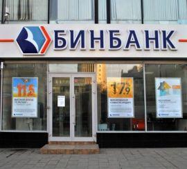 Денежные переводы Western Union в СанктПетербурге