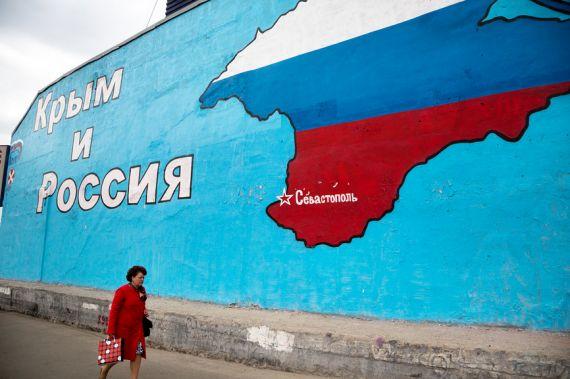 США: Россия не спасется даже выполнив все Минские соглашения... Lori_0005843636_bigwww