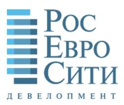 Девелоперские компании Союз девелоперов