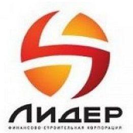 ФСК Лидер  официальный сайт застройщика недвижимости