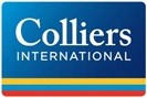 Логотип Colliers International Group Inc.