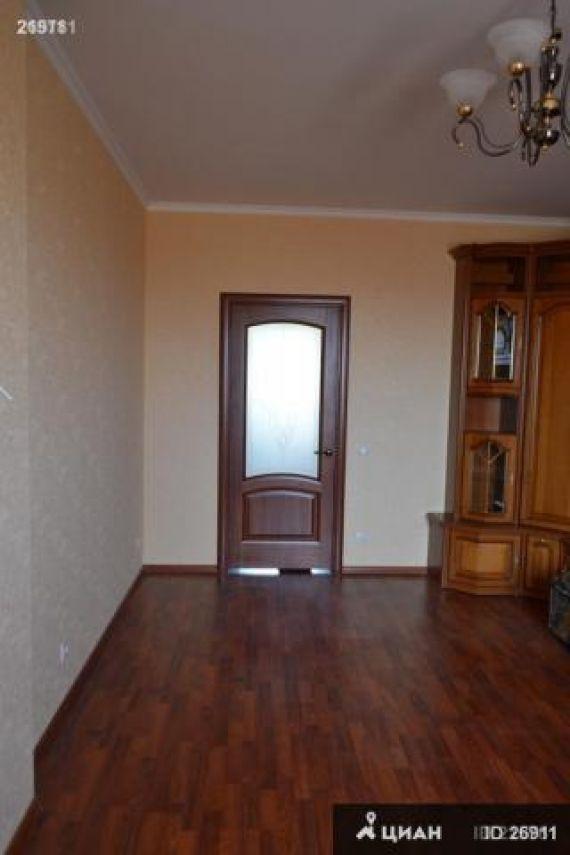 Продам квартиру в химках без посредников