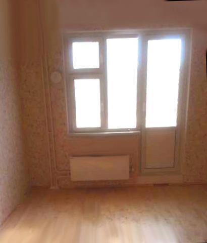Продается 2-комнатная квартира расположение сочинская ул. , .