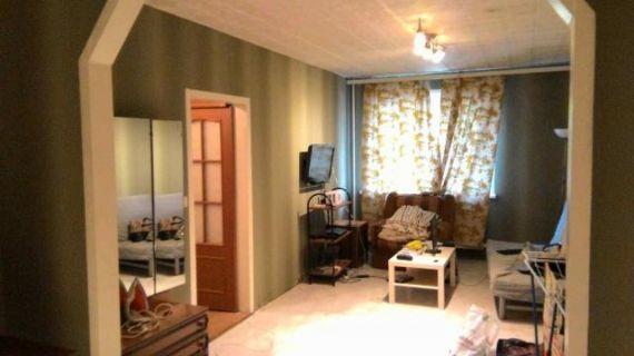 Seconde case a Camaiore a buon mercato