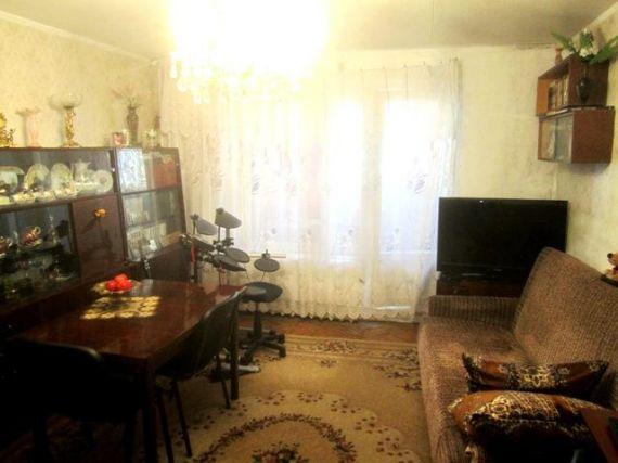 Продажа квартир от собственника в праге