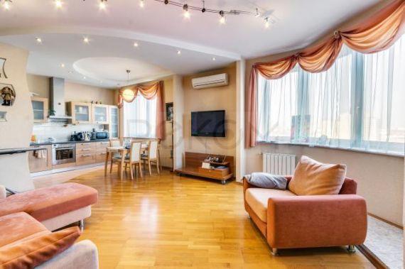 Купить в москве двух комнатную квартиру