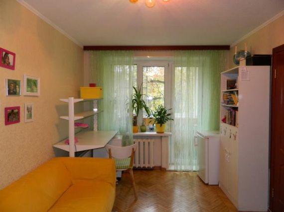 сне рой купить 4 комнатную квартиру на ломоносовском проспекте квартиру Московской области