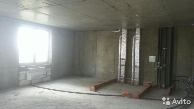 Цымбалюк-Романовская тоже ремонт квартир в одинцовском парке процесс, его