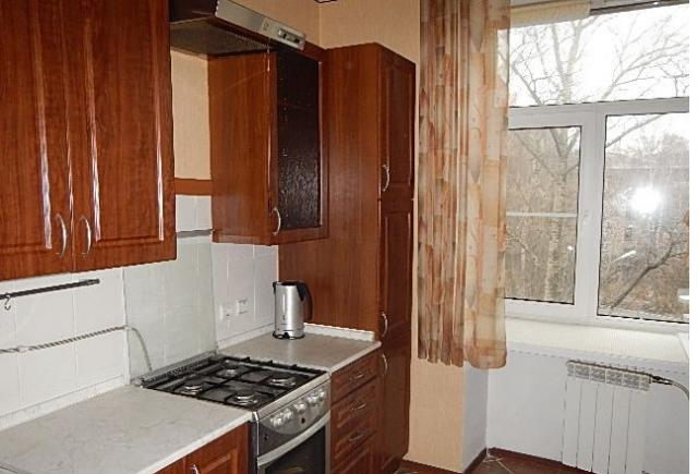 Treviso quanto costa 2 appartamento a Dollari