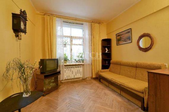 Циан новая москва продажа квартир