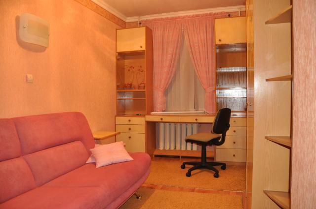 Снять квартиру на сутки в Москве! Посуточная аренда