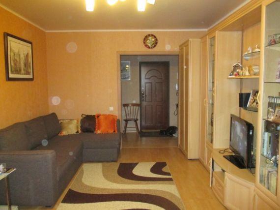 купить однокомнатную квартиру в москве метро волжское недорого прогноз погоды Киришах