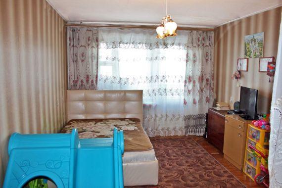 купить квартиру в пушкино до 2000000 рублей цены для друзей