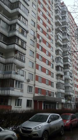 недвижимость москва олимпийская деревня д 17 Зимняя резина (шины)